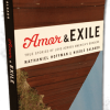 Amor and Exile book